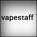 Vapestaff - E Cig Coupons & Reviews