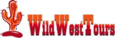 Wild West Tours