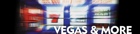 Expedia Travel Deals - Save up to 30% on Vegas and more