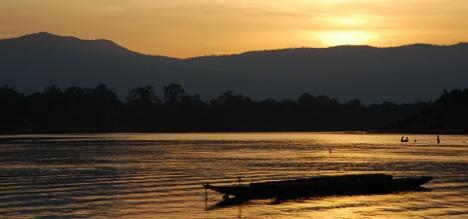 Romantic Luang Prabang - 5 Days - 4 Nights