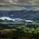 Holiday caravan parks for exploring the Lake District
