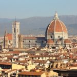 Florence – Tuscany At Its Finest