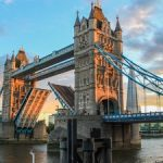 The best of London for the first time visitor