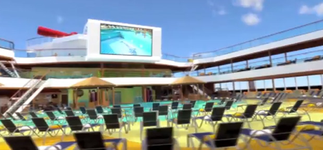cruise-deck