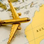 Examining The Best Countries To Visit With The Help Of A Migration Agent