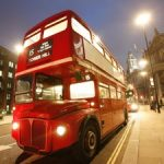 Advice for Travellers: How to Stay Safe When Visiting the Capital City of London