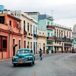 Discover Cuba's Timeless Beauty before it's Lost Forever
