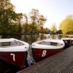 Great attractions and sights to visit in the Paddington London