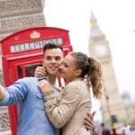 Travel Advice for Australians in London