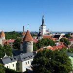 4 of the Best Places to Explore on a Baltic Cruise