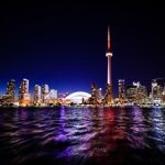 Travel to Canada and what you need to know before you leave