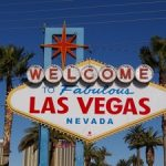 5 Travel Tips from Frequent Vegas Vacationers