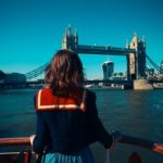 The best things for tourists to try out when heading to London