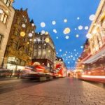 The best things to do while spending time in London