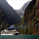 What to Expect from a Cruising Vacation