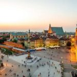 Why you should Consider Eastern Europe for the Perfect Winter Getaway