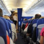 Fun ways to spend time in a flight – usual things – the unusual way