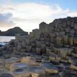 Why You Should Consider Taking the Giant's Causeway Tour