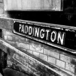 How to get from Paddington station to other destinations