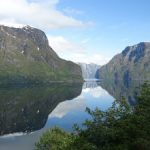 5 amazing places to visit in Norway