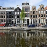 Unique things to do in Amsterdam