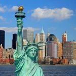 Top Attractions To Visit In New York
