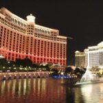 The World's Most Beautiful Casinos