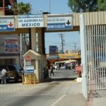 Five Reasons Why Dental Tourists Choose Los Algodones For Their Treatment