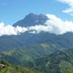 Things to do in Borneo Malaysia