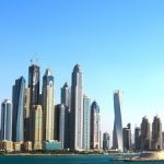 Reasons Dubai should be on your travel bucketlist