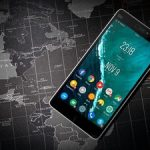 Top Trends in Smartphones