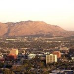 Places To Visit In Riverside, California