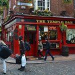 Dublin's Best Pub Crawls