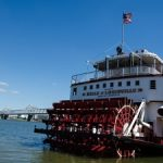 Five U.S. Travel Destinations on the Rise