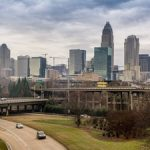 Things to See and Do In Charlotte