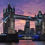 10 Best Ways to Save Money While Visiting London