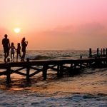 4 Essential Vacation Rental Tips for Families