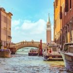 Tips and tricks for planning your European vacation
