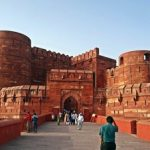 Eye-Opening Destinations for History Lovers