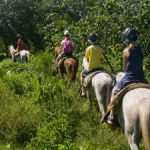 Discover the true Republica Dominicana beyond 'all inclusive' resorts