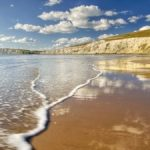 Things to see and do on the Isle of Wight