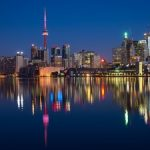 An introduction to Toronto, Canada