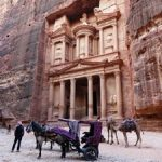 Top 9 sights to see on Jordan tours