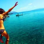 Getting the Most from Your Travel Money This Summer