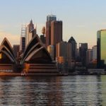 Things you need to know before travelling to Australia