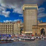The city of unlimited opportunities- Discover Mumbai at one's own pace