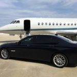 Why You Should Seriously Consider Getting a Private Jet Membership