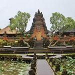 Romantic holiday getaways in Southeast Asia
