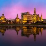 Thailand: Becoming the Best Dental Tourism Hotspot