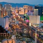 The Top 5 Attractions in Las Vegas